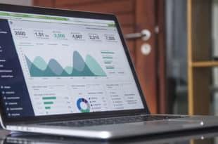 Aplicaciones de estadísticas para sitios web