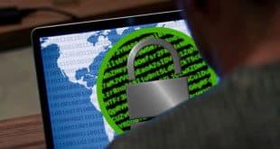 Cómo crear una copia de seguridad de tus archivos cifrados