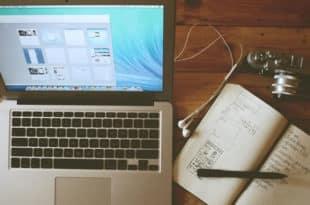 Completas herramientas DNS, para conocer todo lo referente a un dominio