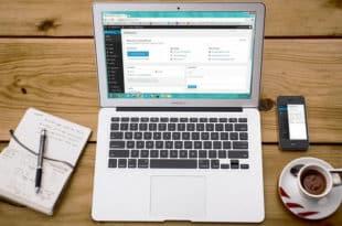 Cómo proteger WordPress contra ataques de fuerza bruta