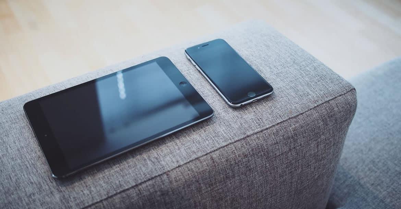 Cómo solucionar el excesivo consumo de batería en iOS 11