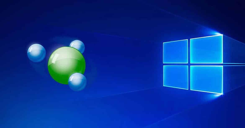 Incrementar el tamaño de la caché DNS en Windows