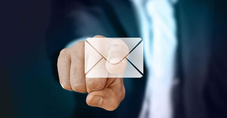 Photo of Utilizar Telnet para gestionar mensajes de correo electrónico