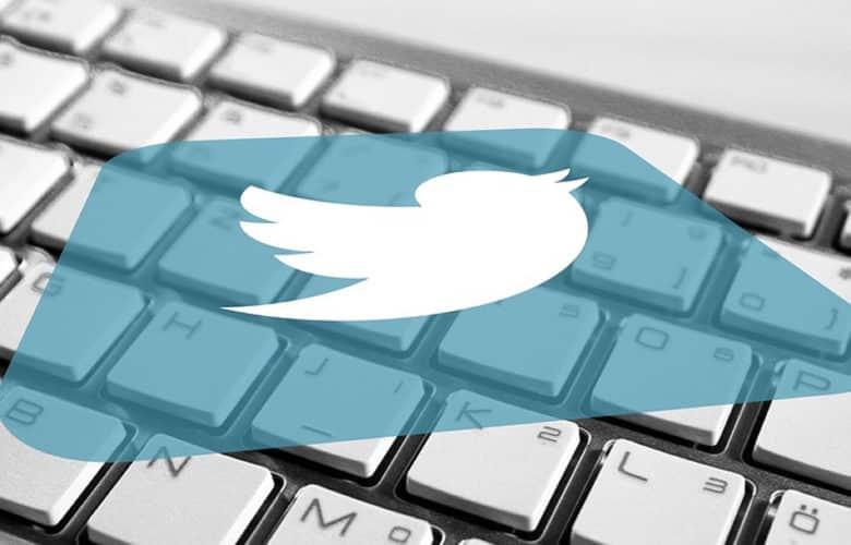 Cómo instalar el widget de Twitter en un sitio web