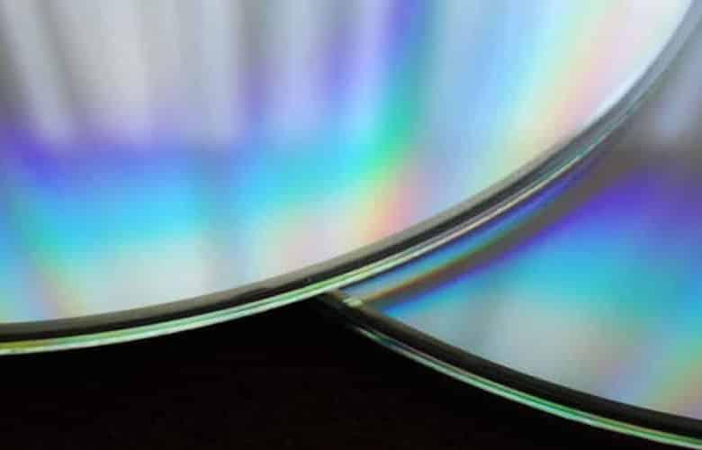 Cómo crear un disco de reparación del sistema en Windows