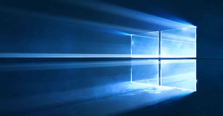 Cómo impedir la modificación de las Propiedades de Pantalla en Windows