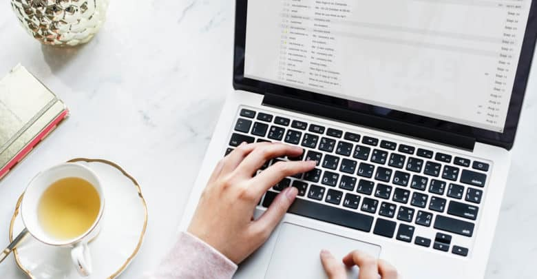 La importancia para el SEO de los enlaces internos en un sitio web