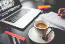 Photo of Cómo ver, editar y eliminar contraseñas en Mac con Safari