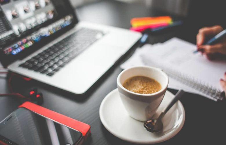 Cómo ver, editar y eliminar contraseñas en Mac con Safari