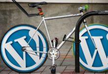 Algunos retoques en el archivo wp-config.php de WordPress