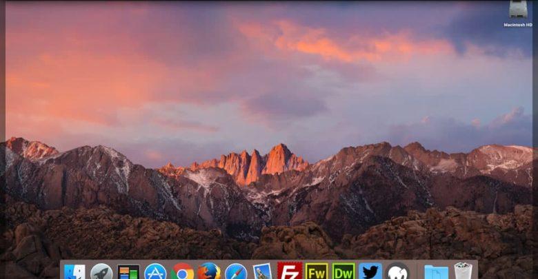 Photo of Cómo cambiar la imagen de Administrador en un Mac