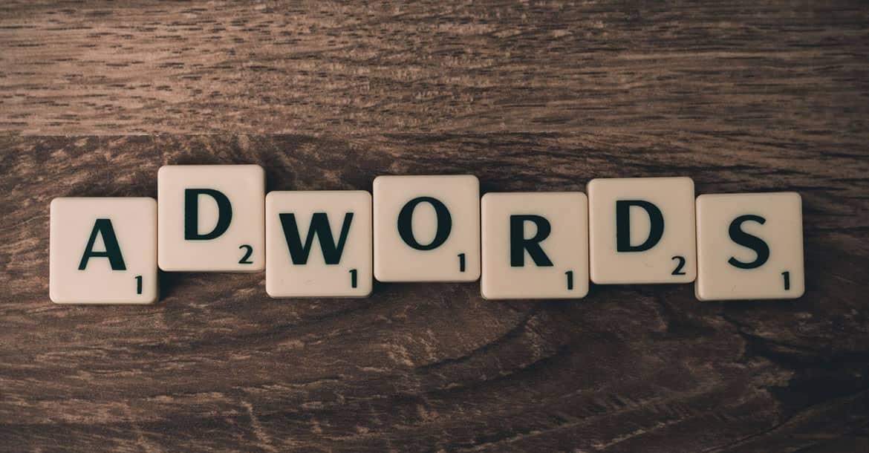 La mejor forma de insertar anuncios publicitarios en WordPress