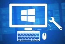 Photo of Desactivar Restaurar Sistema en Windows