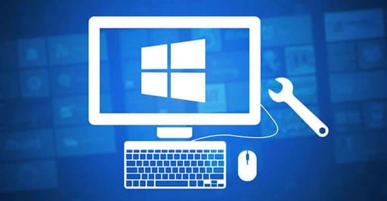 Desactivar Restaurar Sistema en Windows