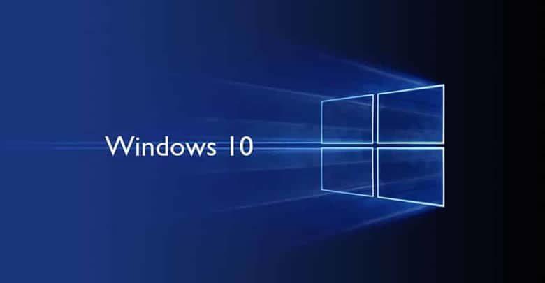Cómo cambiar la secuencia de arranque en un ordenador con Windows