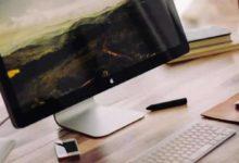 Cómo controlar tu Mac con el Monitor de Actividad