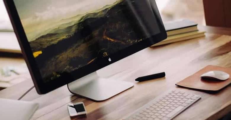 Photo of Cómo controlar tu Mac con el Monitor de Actividad