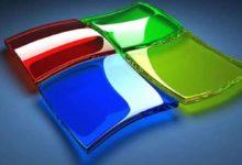 Photo of Qué función desempeña el archivo HOSTS en Windows