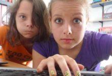 Control Parental, servicios y webs para menores