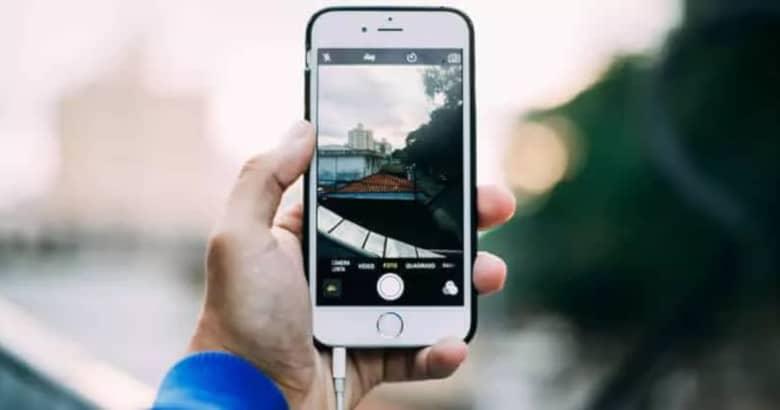Cómo desinstalar automáticamente apps no utilizadas en dispositivos iOS