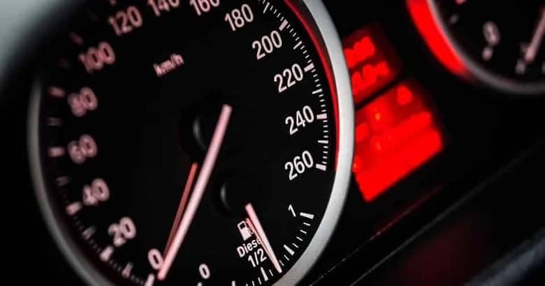 Cómo aumentar la velocidad de carga en WordPress