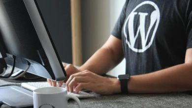Photo of Más retoques en el archivo wp-config.php de Wordpress