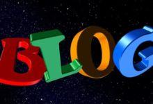 Rank Math, un gran plugin de SEO para WordPress