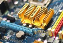 Lo que necesitamos para controlar la memoria del sistema en Windows