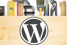 Photo of Proceso para actualizar WordPress