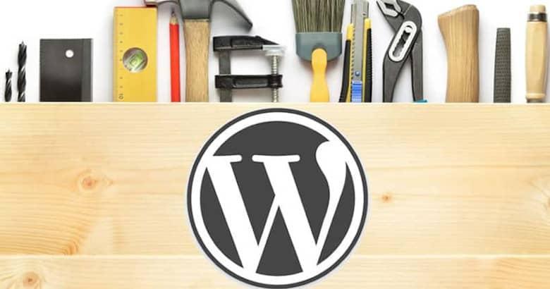 Photo of Proceso para actualizar WordPress