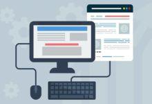 Photo of Como guardar una página web como PDF