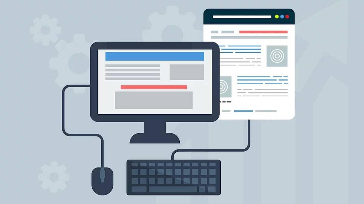 Como guardar una página web como PDF