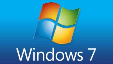 Instalar el Service Pack 1 de Windows 7 a través de Windows Update
