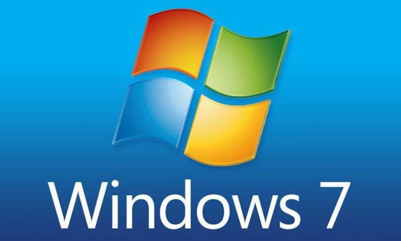 Photo of Instalar el Service Pack 1 de Windows 7 a través de Windows Update