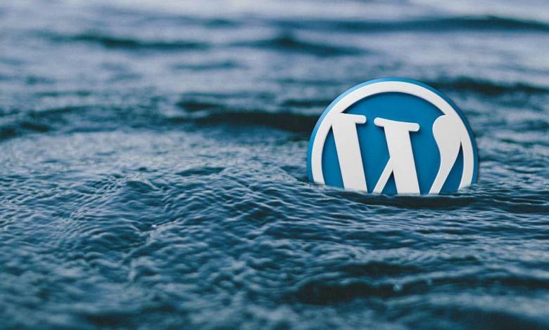Photo of Métodos para instalar un plugin en WordPress