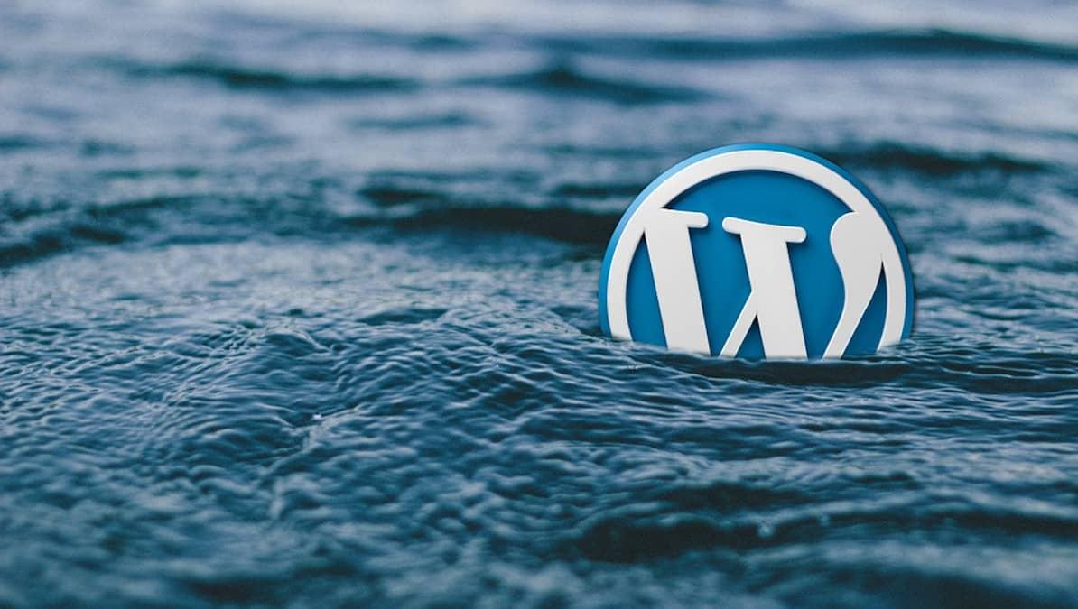 Métodos para instalar un plugin en WordPress