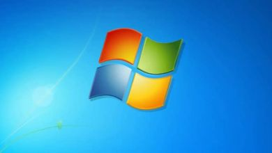 Ten Windows Update al día para mantener tu ordenador seguro