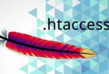 Photo of Cómo gestionar el archivo .htaccess en servidores Apache