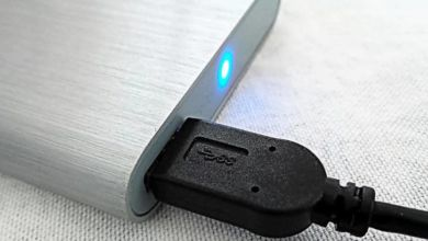 Photo of Conseguir un mayor rendimiento en los discos duros USB