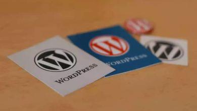 Photo of Cómo migrar WordPress de un servidor a otro
