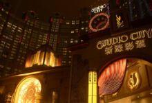 ¿Cuáles son los métodos de pago más populares de los casinos virtuales?