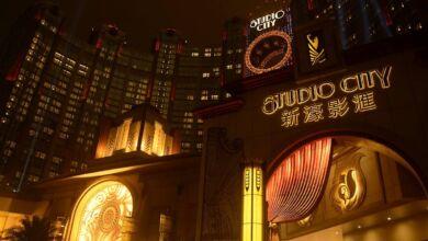 Photo of ¿Cuáles son los métodos de pago más populares de los casinos virtuales?