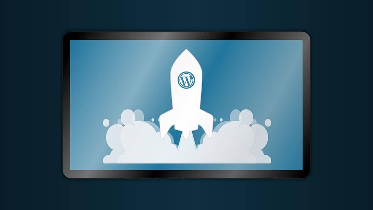 Cómo mantener en perfecto estado la base de datos de WordPress