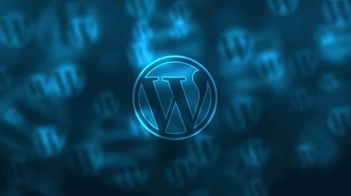 Cómo trasladar todas las entradas de una categoría a otra en WordPress