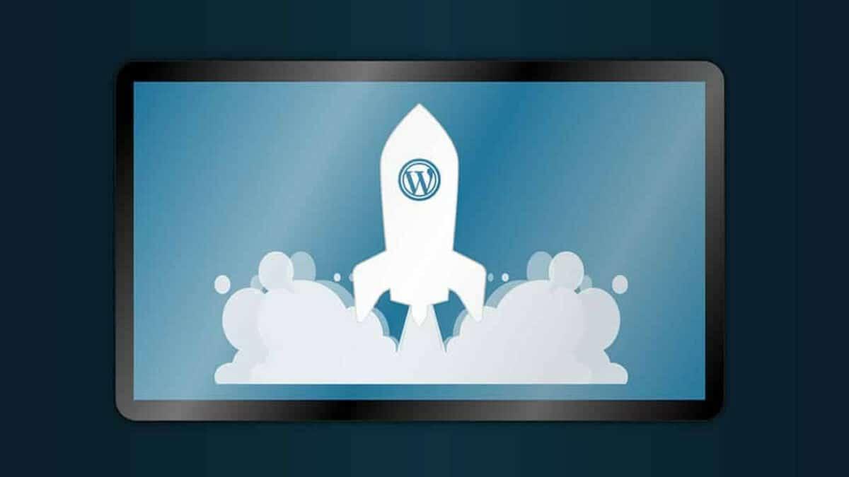 Cinco plugins imprescindibles para los que gestionan un sitio con WordPress
