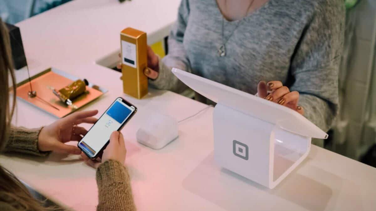 Cómo evitar que las apps de un iPhone o un iPad soliciten rastrear su actividad
