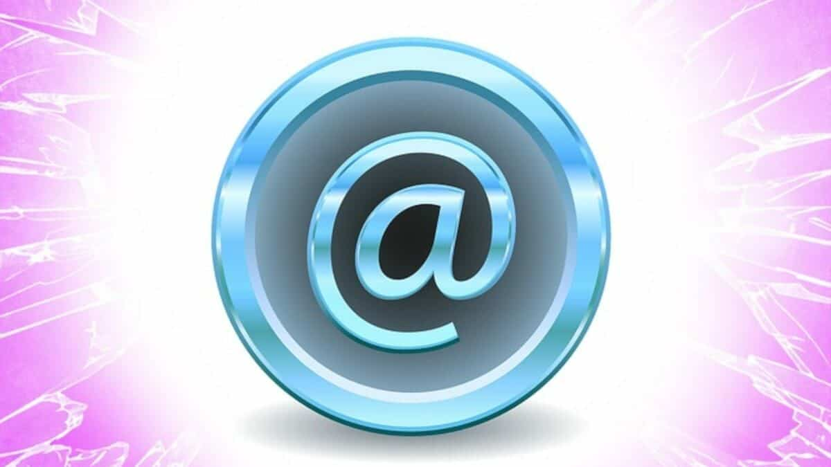 Cómo guardar los correos importantes en Mail en macOS