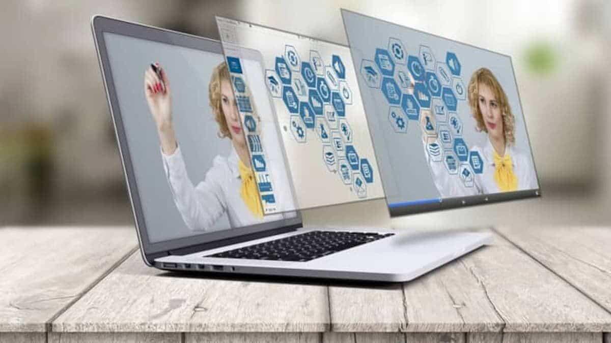 Qué hacer para crear y hacer visible un sitio web