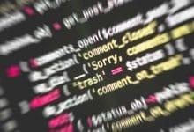 Cómo eliminar registros _transient innecesarios en WordPress