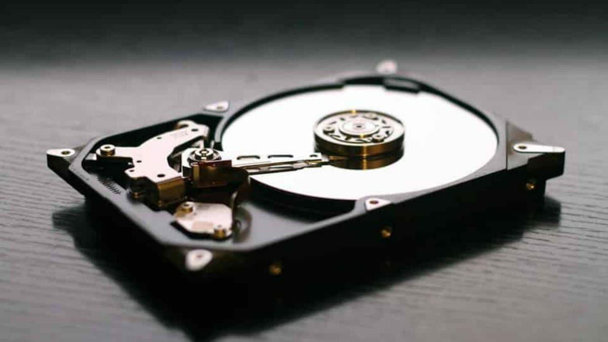 Recuperar NTLDR en cualquier versión de Windows